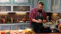 Умная кухня 1 сезон 11 выпуск