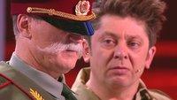 Уральские пельмени 1 сезон Азбука уральских пельменей «О»