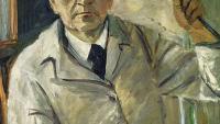 Уроки тетушки совы Всемирная картинная галерея Всемирная картинная галерея - Сарьян Мартирос