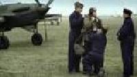 Великая война Сезон-1 Битва за  воздух