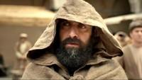 Великолепный век 2 сезон 61 серия