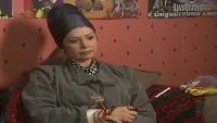 Виола Тараканова. В мире преступных страстей Сезон 3 Серия 3. Главбух и полцарства в придачу