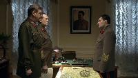 Военная разведка: Северный фронт Сезон-1 Ледяной капкан, фильм первый