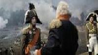 Война и мир Сезон-1 1812 год