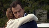 Второй брак Сезон-1 Серия 3