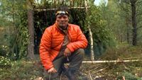 Выжить в лесу 1 сезон 4 выпуск