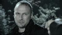 Застывшие депеши Сезон-1 Серия 12