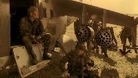Зеркальные войны: Отражение первое Сезон Серия 4