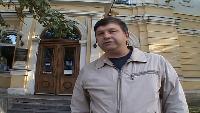 ЖД музею 200 лет Сезон 1 Серия 1