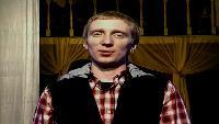 Звезды меняют профессию Сезон 1 выпуск 4: Борис Бурдаев