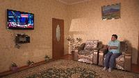 Зын-зын Кулпаш Сезон-1 Серия 2 (на казахском языке)