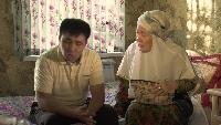 Зын-зын Кулпаш Сезон-1 Серия 8 (на казахском языке)
