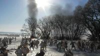 История Государства Российского Сезон-1 Борба за великокняжеский престол