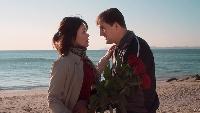 Любовь и море Сезон-1 Серия 1.