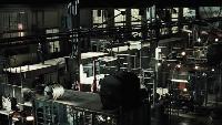 Мастерская Настроения Все видео 22 МОМЕНТA, КОГДА ТЕХНИКА ИСПОРТИЛА ВЕСЬ ДЕНЬ!