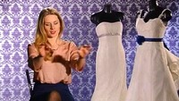 Свадебное платье 1 сезон 47 выпуск